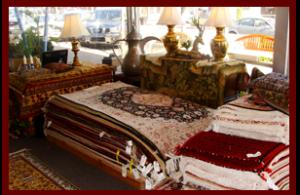oriental rug store nbspOC RUG STORE