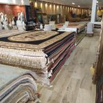 What You Should Consider When You Want To Buy A RugnbspOC RUG STORE