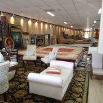 persian rug store san Juan CapistranonbspOC RUG STORE
