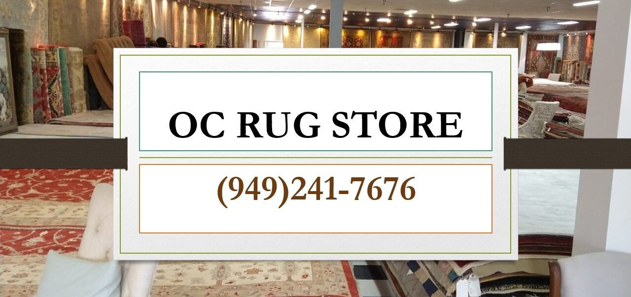 Selling Rugs OnlinenbspOC RUG STORE