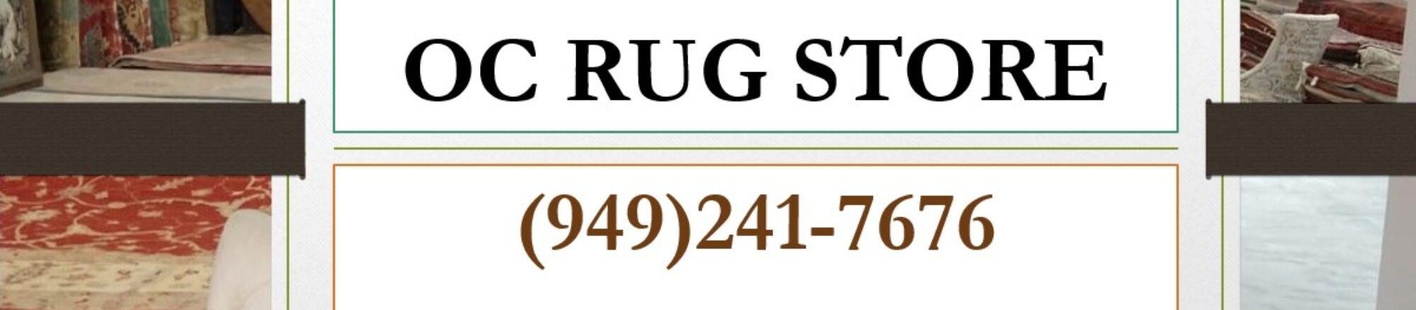 rug repair nbspOC RUG STORE