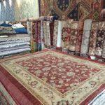 handmade rug storenbspOC RUG STORE