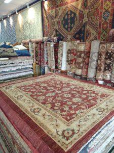 handmade rug store nbspOC RUG STORE