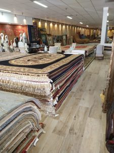 rug store nbspOC RUG STORE